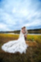 Cloud-nine-photography-by-luba-magazine-