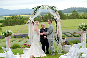 Lavender-manor-weddings-events-D2-12.jpg
