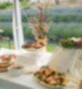 Lavender-manor-weddings-events-D4-136.jp