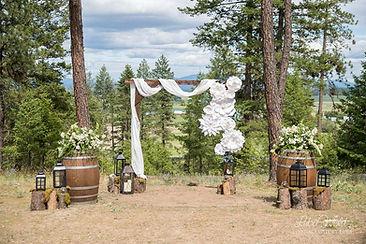 Lavender-manor-weddings-events-D4-106.jp