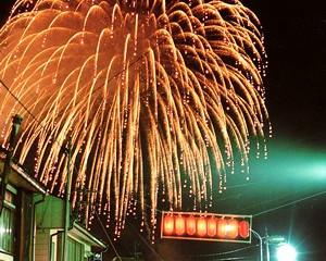 【大正&SAKURA高山】8月14日~15日の宿泊予約ありがとうございました。