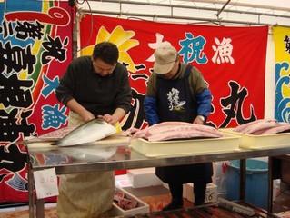 【金沢町家】12月30日~31日の宿泊予約ありがとうございました。