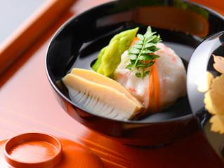 Recommended Restaurants by Aburaya - Kanazawa Gyokusenntei