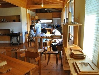 【Taisho Takayama】Thank you for your reservation from Oct 27th to 28th.