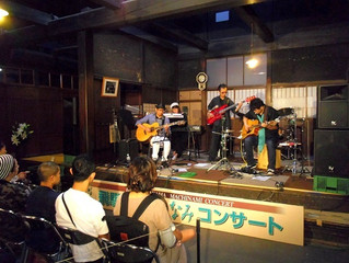 【Taisho Takayama】Thank you for your reservation from Sep 29th to Oct 1st.