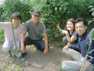 【高山】6月25日~27日の宿泊予約ありがとうございました。