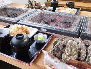 【Kanazawa】Thank you for your reservation from Jan 15th to 20th.