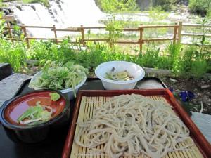 【高山】5月25日~27日の宿泊予約ありがとうございました。