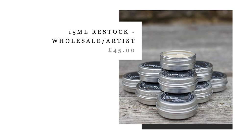 Product Photography Online Shop