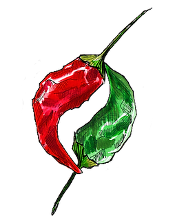 dorset-chilli-shop-logo.png