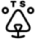 OTSO-logo-Black.png