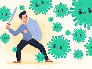 CORONA VIRUS- A BOON OR BANE