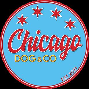 ChicagoDogCo_Logo_FINAL.png