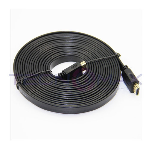 CABLE HDMI PLANO 20 MTS