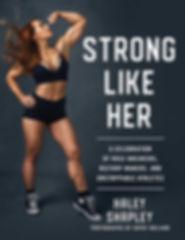 strong-like-her-9781982120856_lg.jpg