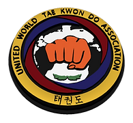 United World Tae Kwon Do Association Seal