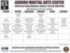 AMA Schedule February 2020.JPG
