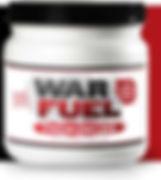 War Fuel
