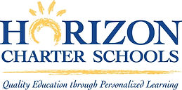 Horizon Charter Schools Logo