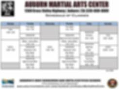AMA Schedule June 2020.JPG