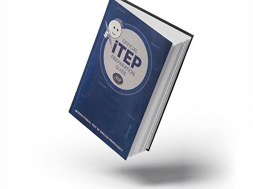 I-TEP Preparation Guide