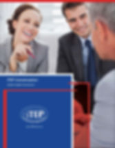 World English iTEP Conversion
