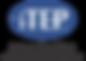 iTEP_logo2.png