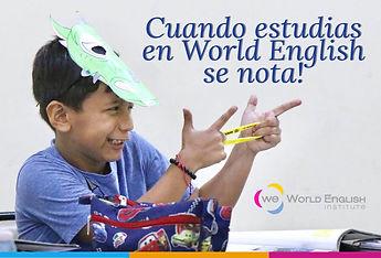 World English quevedo.JPG