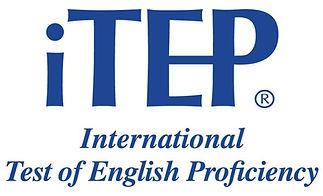 cropped-iTEP-Icon-with-Text-Stacked-Cent