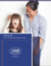 World English iTEP AuPair