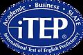 itep logo.png