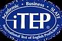itep logo Centro Administrado Portoviejo Quevedo Guayaquil