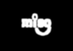 miso logo1.png