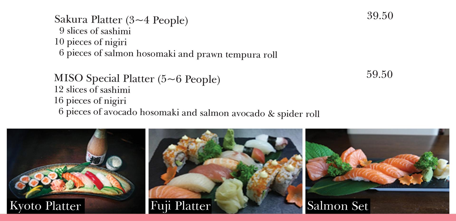 A4 Sushi Platter.png
