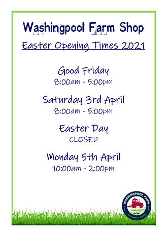 Easter Opening times 2021.jpg