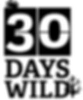 30DAYSWILD_ID3 black.jpg