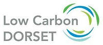 low carbon Dorset.jpg