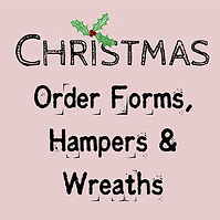 Christmas Orders & Hampers button.jpg