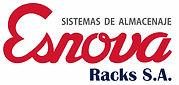 Esnova Logo_Sistemas de Almacenaje_3.jpg