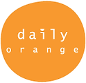 Logo Daily.png
