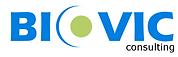 Logo_Biovic_alta_resolución.png