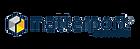Logo Matter.png