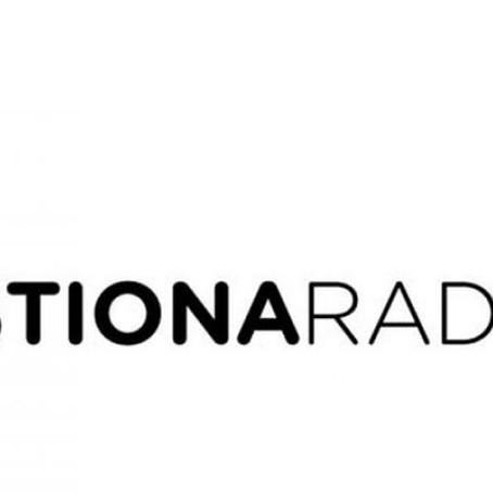 """Entrevista en el programa """"Pulso Empresarial"""" de @GestionaRadio."""