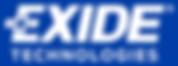 Exide_Logo_RGB-01.png