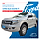 Thumbnail: Ford Ranger XLS 3.2 4X4