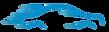 IMG-20200907-WA0007_1_-removebg-preview_