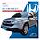 Thumbnail: Honda CR-V EX-L AT 4WD