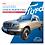 Thumbnail: Ford Ranger XL 4X2 3.0TD