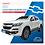 Thumbnail: Chevrolet S10 2.8TD HC 4X2 M/T