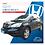 Thumbnail: Honda CR-V 2.4 LX 4X2 A/T